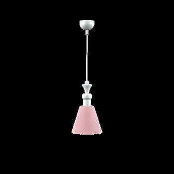 Фото товара M-00-WM-LMP-O-24 Lamp4You