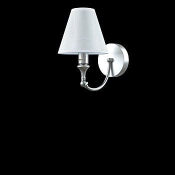 Фото товара M-01-CR-LMP-O-20 Lamp4You