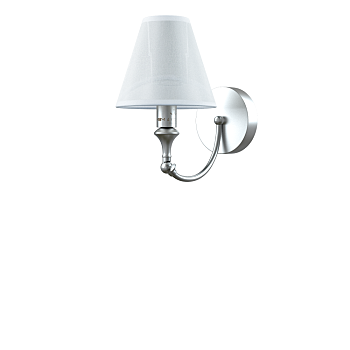 Фото товара M-01-CR-LMP-O-20 Lamp4You
