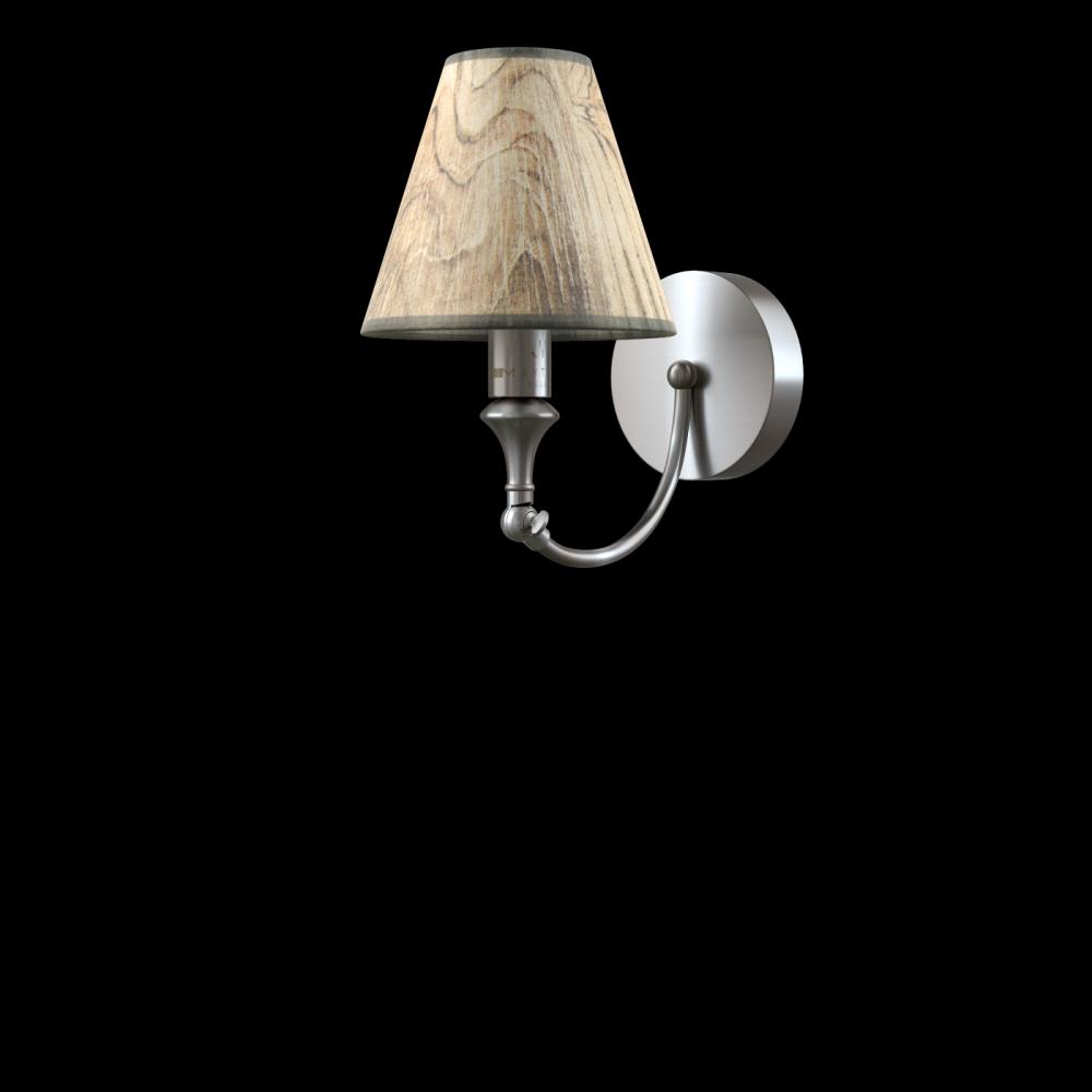 Фото товара M-01-DN-LMP-O-6 Lamp4You