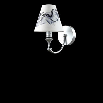 Фото товара M-01-CR-LMP-O-10 Lamp4You
