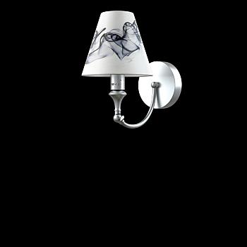 Фото товара M-01-CR-LMP-O-10 Lamp4You