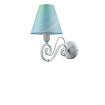 Фото товара E-01-G-LMP-O-18 Lamp4You CLASSIC 16