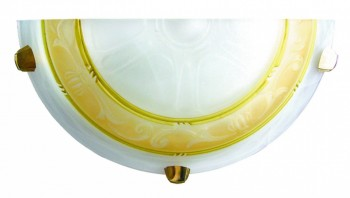 Фото товара A3131AP-1GO Arte Lamp ROYAL