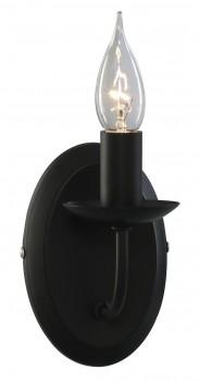Фото товара A6310AP-1BK Arte Lamp TAMARA