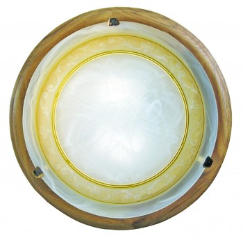 Фото товара A3156PL-3GO Arte Lamp ROYAL