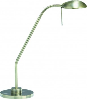Фото товара A2250LT-1AB Arte Lamp FLAMINGO