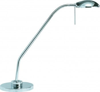 Фото товара A2250LT-1CC Arte Lamp FLAMINGO