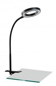 Фото товара A9420LT-1BK Arte Lamp LED DESK