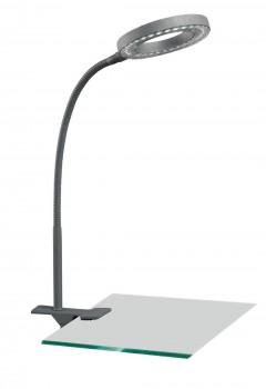 Фото товара A9420LT-1SI Arte Lamp LED DESK