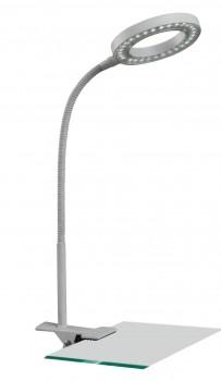 Фото товара A9420LT-1WH Arte Lamp LED DESK
