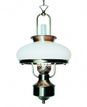 Фото товара A3465SP-1AB Arte Lamp COUNTRY