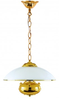 Фото товара A3560SP-3GO Arte Lamp ARMSTRONG