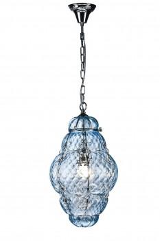 Фото товара A2206SP-1SS Arte Lamp VENICE