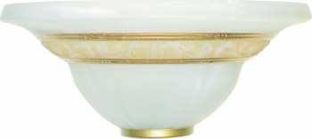Фото товара A3132AP-1GO Arte Lamp ROYAL
