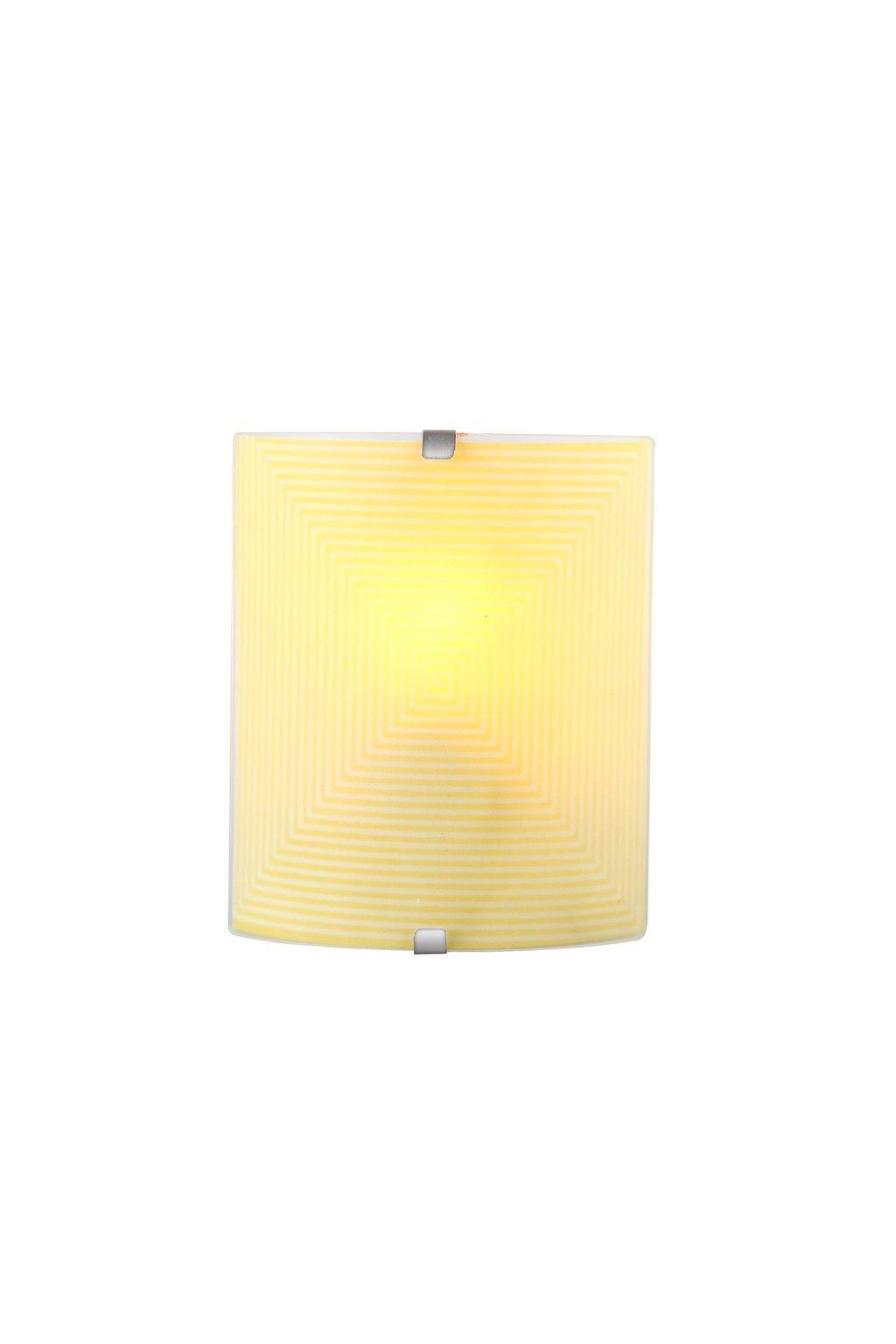 Фото товара A7222AP-1CC Arte Lamp