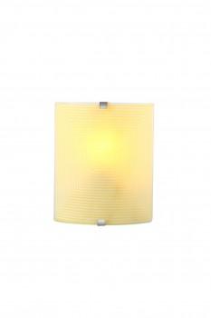 Фото товара A7222AP-1CC Arte Lamp SUNSHINE