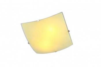 Фото товара A7231PL-2CC Arte Lamp SUNSHINE