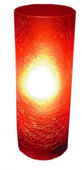 Фото товара A6710LT-1BR Arte Lamp SHOT