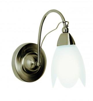 Фото товара A4905AP-1AB Arte Lamp PETAL