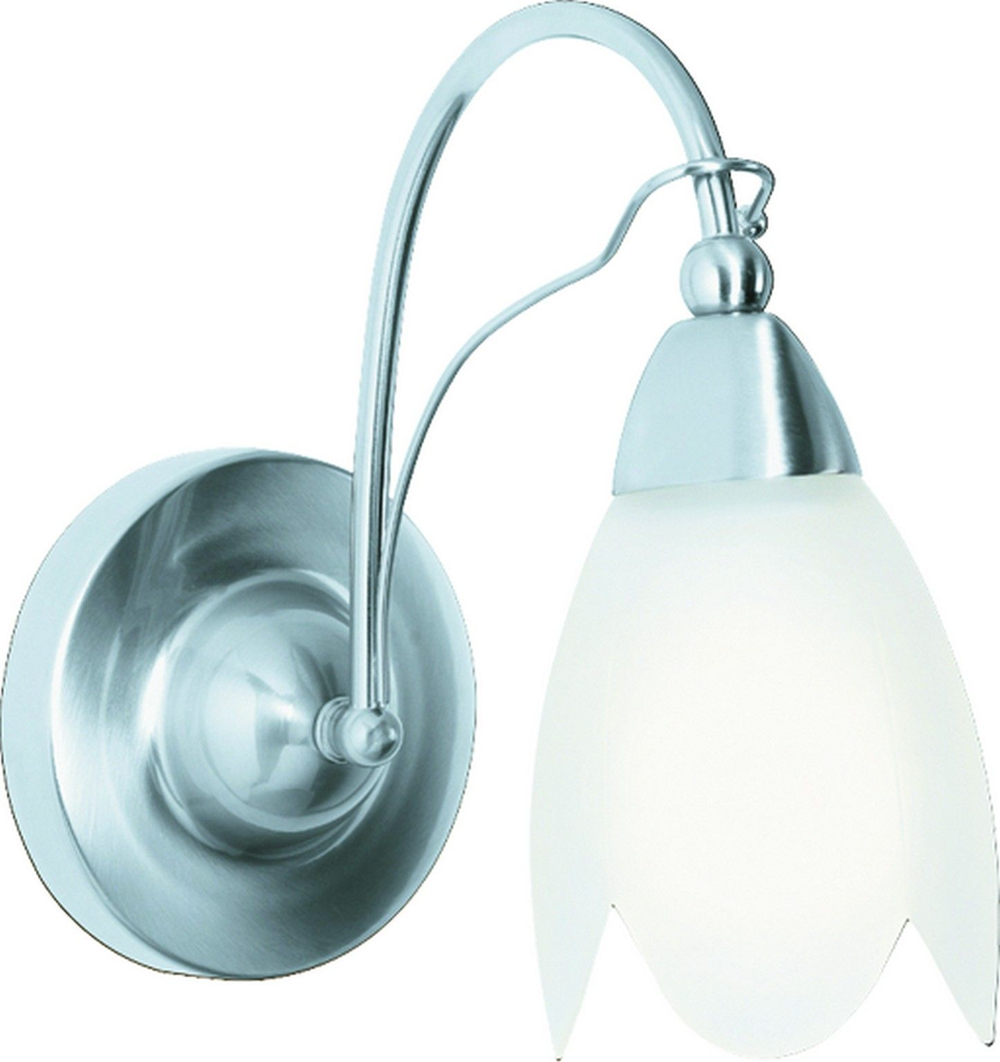 Фото товара A4905AP-1SS Arte Lamp