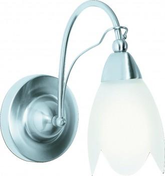 Фото товара A4905AP-1SS Arte Lamp PETAL