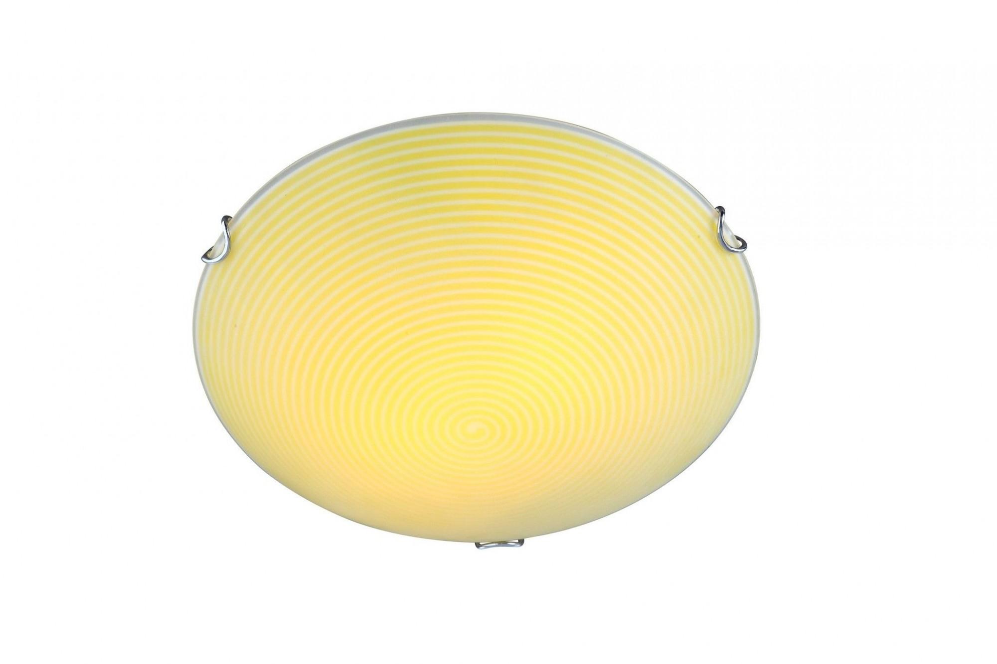 Фото товара A7240PL-3CC Arte Lamp