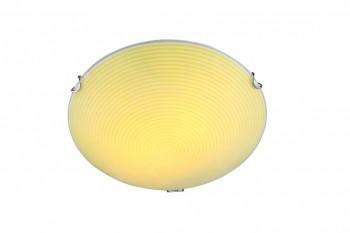 Фото товара A7240PL-3CC Arte Lamp SUNSHINE
