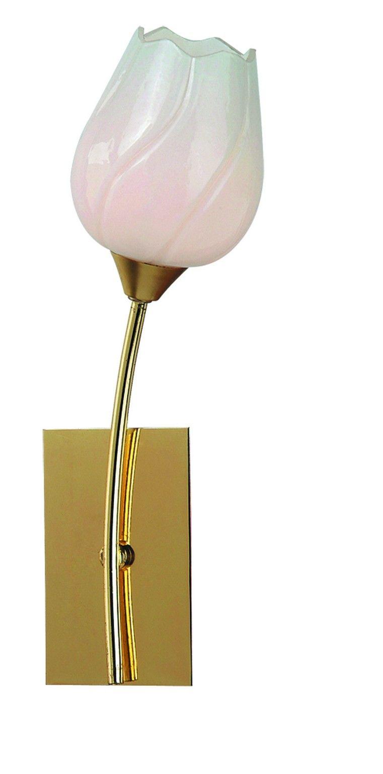 Фото товара A8292AP-1PB Arte Lamp