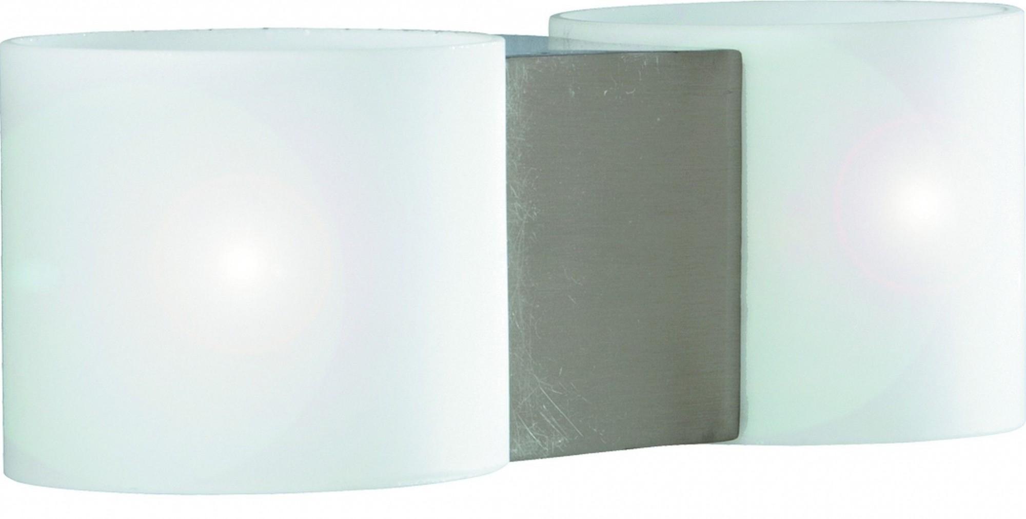 Фото товара A7880AP-2SS Arte Lamp