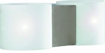 Фото товара A7880AP-2SS Arte Lamp INTERIOR