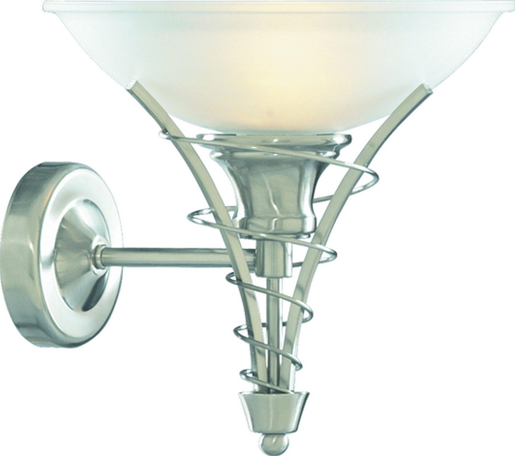 Фото товара A5220AP-1SS Arte Lamp