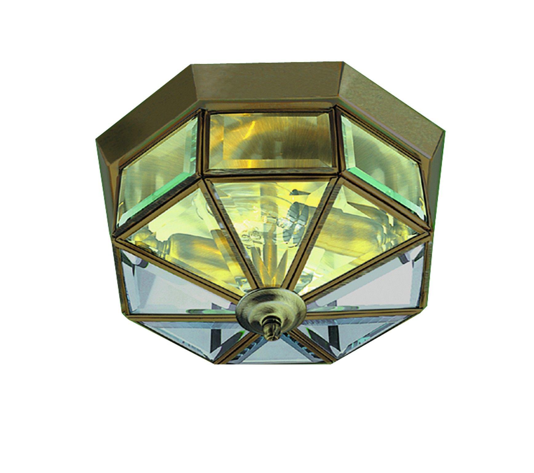 Фото товара A7836PL-2AB Arte Lamp