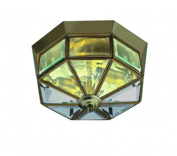 Фото товара A7836PL-2AB Arte Lamp VITRAGE