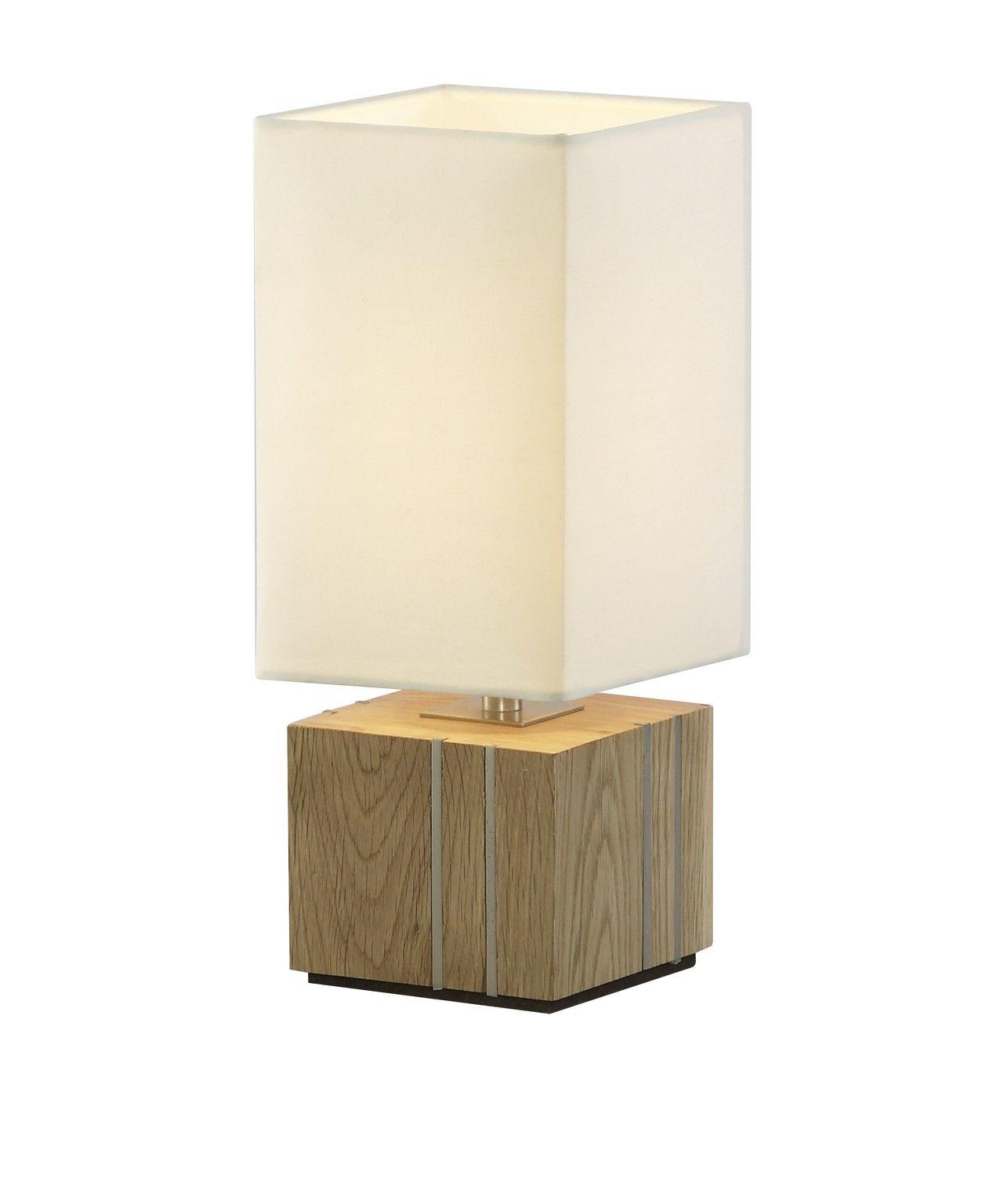 Фото товара A1012LT-1BR Arte Lamp