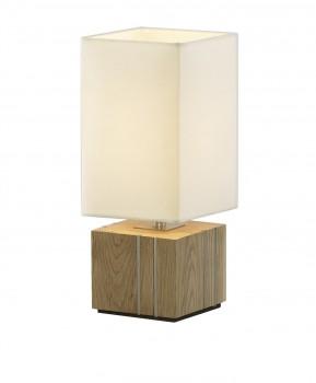Фото товара A1012LT-1BR Arte Lamp WOODS