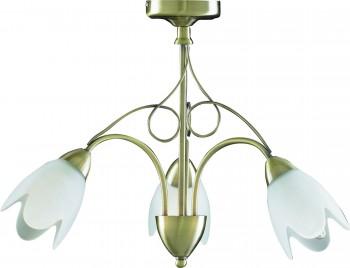 Фото товара A4900PL-3AB Arte Lamp MOTEL