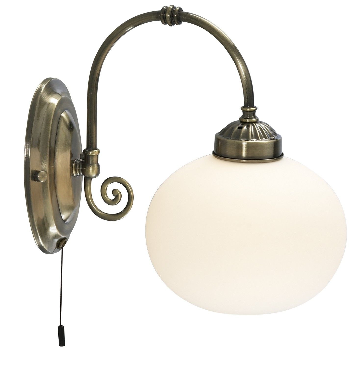 Фото товара A9355AP-1AB Arte Lamp
