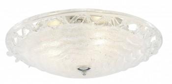 Фото товара A7859PL-3WH Arte Lamp OCEAN