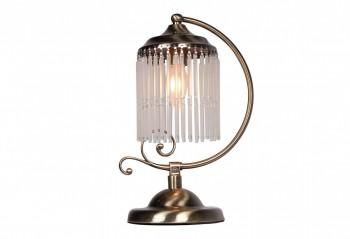 Фото товара A8556LT-1AB Arte Lamp MADEIRA