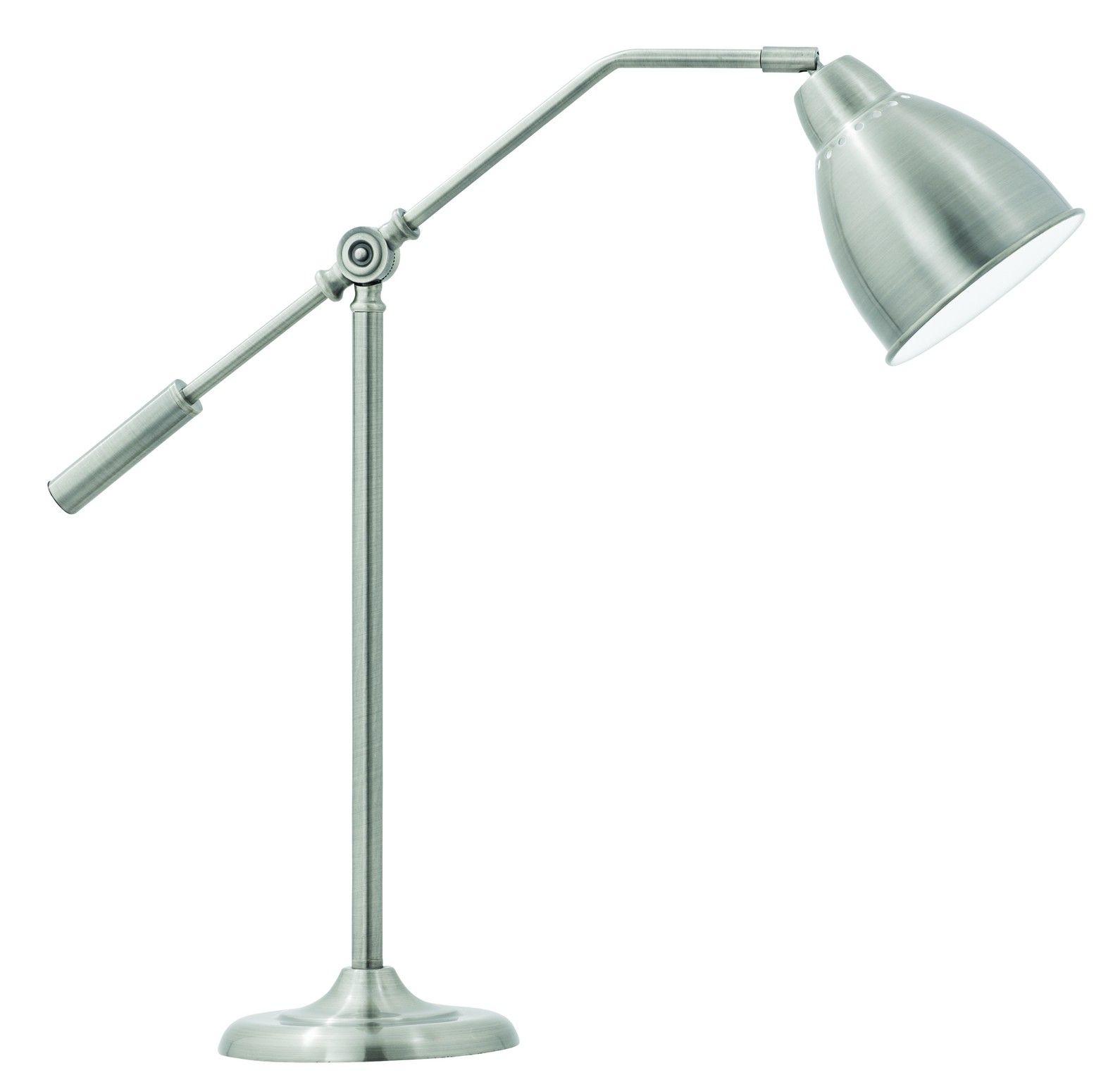 Фото товара A9359LT-1SS Arte Lamp