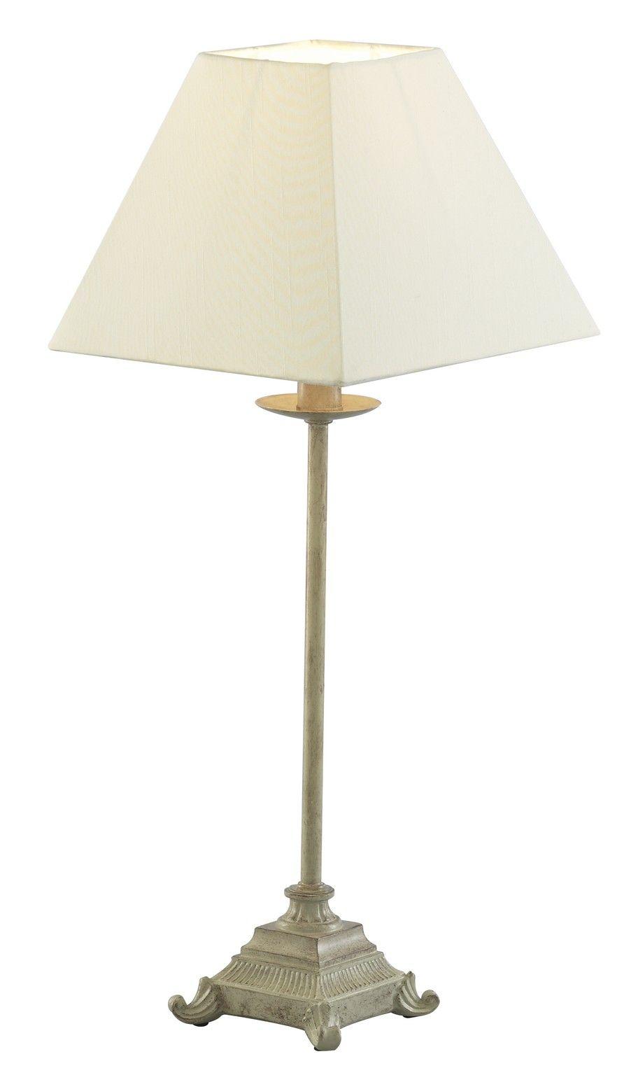 Фото товара A5555LT-1WH Arte Lamp