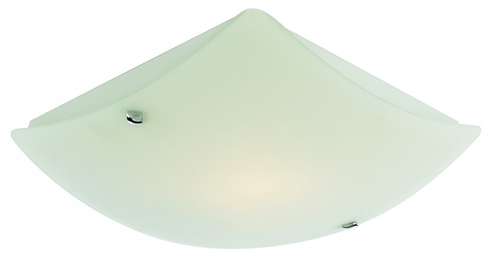 Фото товара A1152PL-3WH Arte Lamp