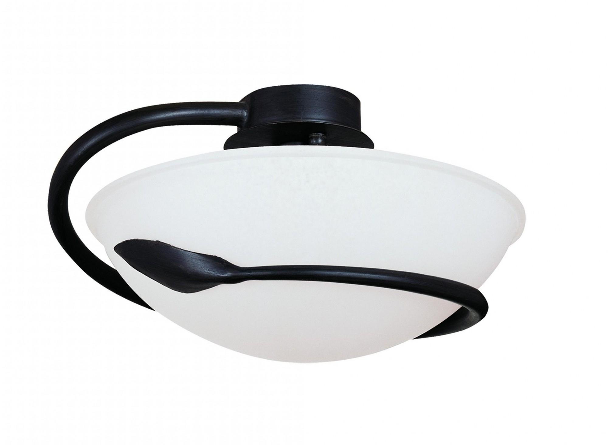 Фото товара A2901PL-3BR Arte Lamp