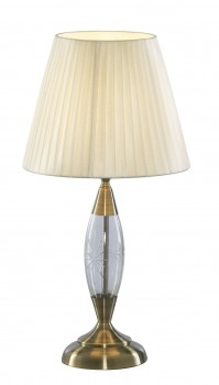 Фото товара A6761LT-1AB Arte Lamp SELECTION