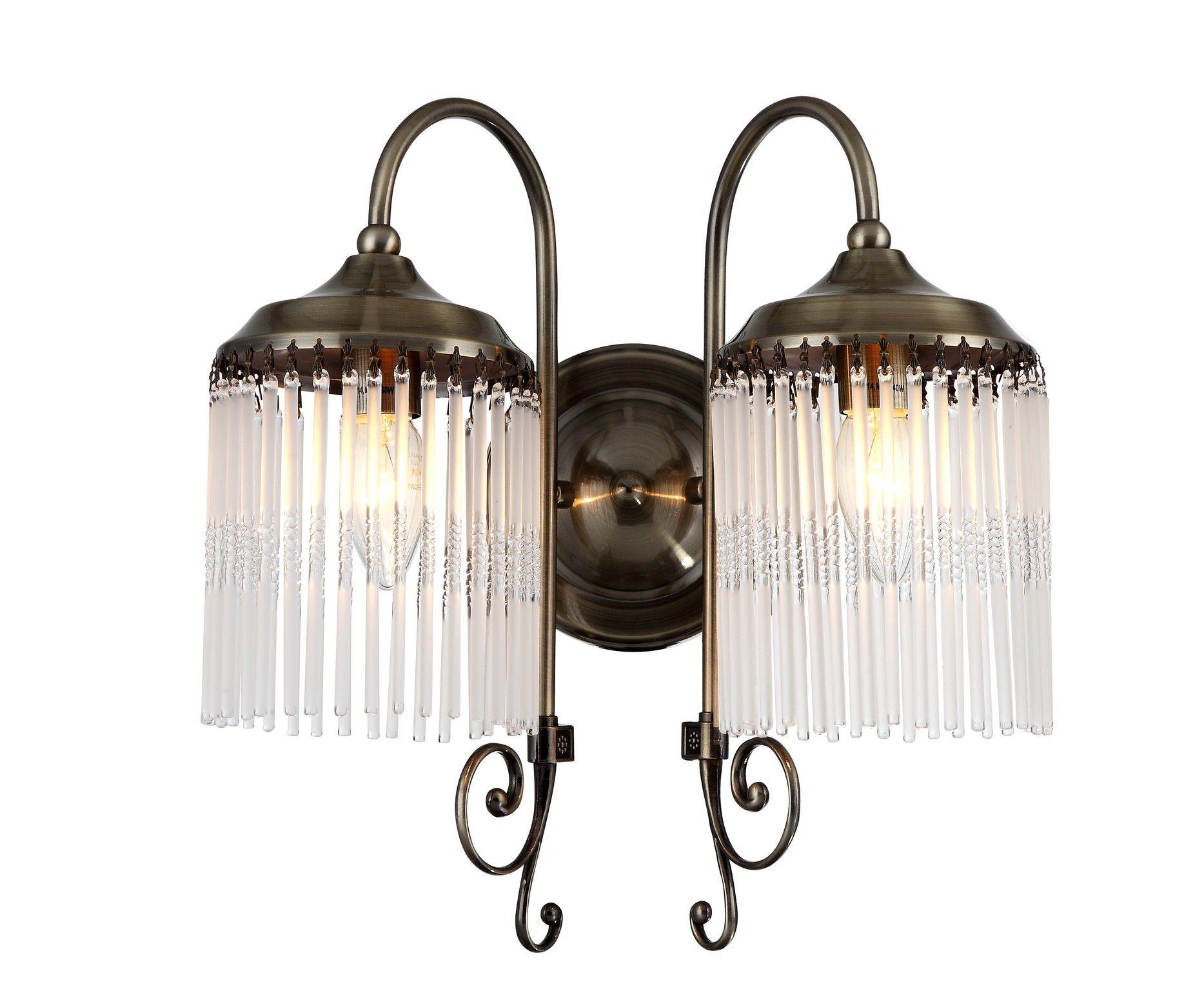 Фото товара A8556AP-2AB Arte Lamp