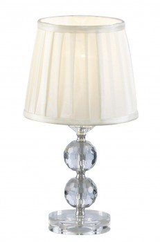 Фото товара A5146LT-1WH Arte Lamp SELECTION