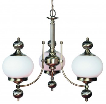 Фото товара A3852LM-3AB Arte Lamp IMPERIAL