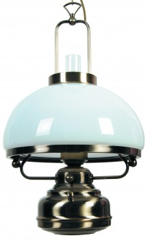 Фото товара A3465SP-2AB Arte Lamp COUNTRY