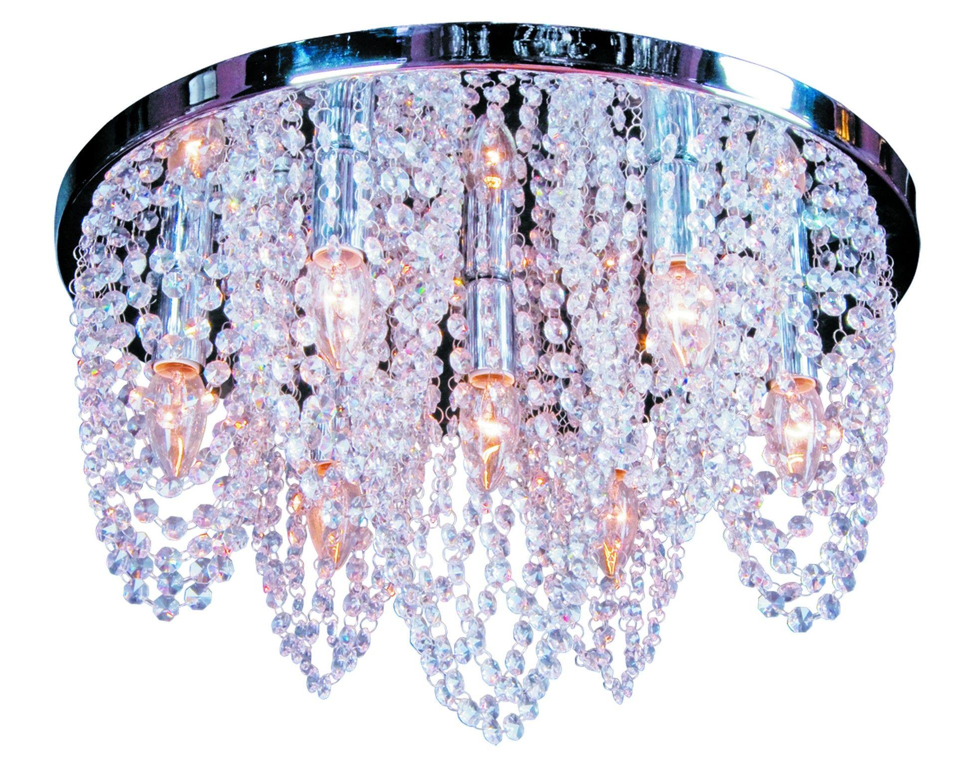 Фото товара A8539PL-7CC Arte Lamp